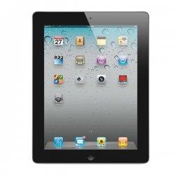 Apple iPad 2 16GB WiFi (PRE-OWNED)