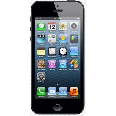 Apple iPhone 5 32GB (PRE-OWNED)