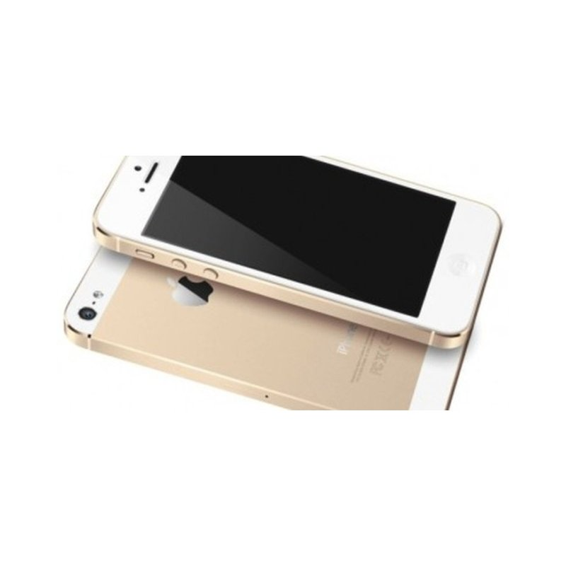 pre owned iphone 5s apple iphone 5s 16gb silver pre owned retrons 15889