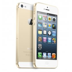 Apple iPhone 5S 16GB Gold (PRE-OWNED)
