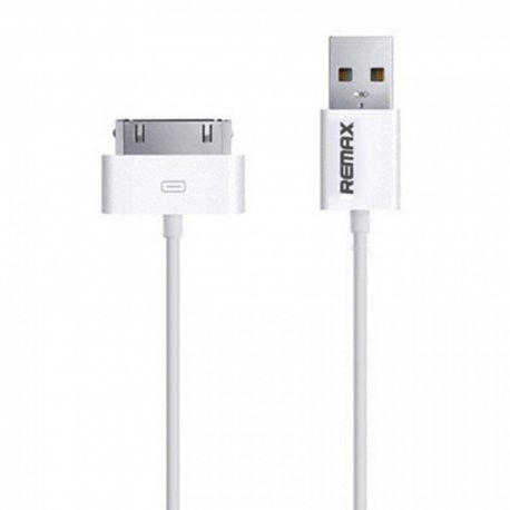 Remax Safe Charge Speed Data USB Cable (ORIGINAL)