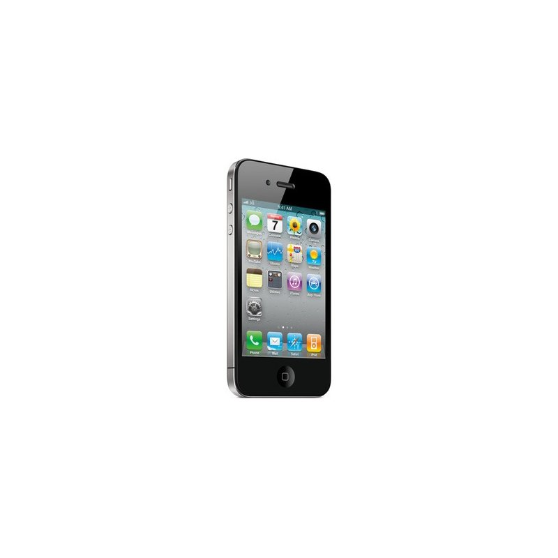 iphone 4s 64gb apple iphone 4s 64gb pre owned retrons 9980