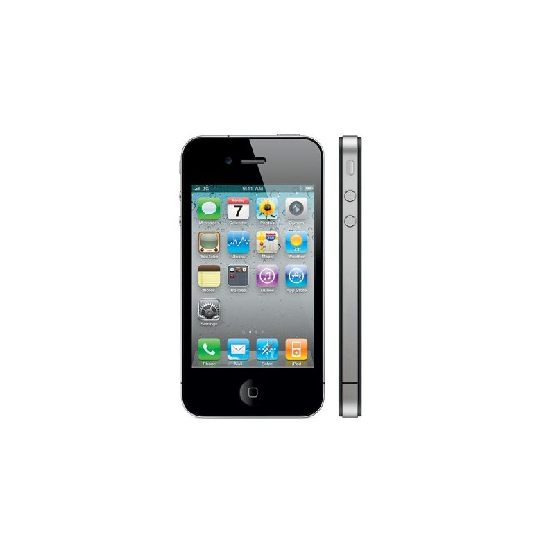 used iphone 4s apple iphone 4s 64gb pre owned retrons 13208