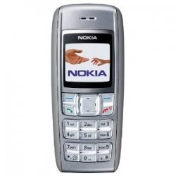 Nokia 1600 (PRE-OWNED)