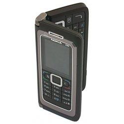 Nokia E90 (PRE-OWNED)