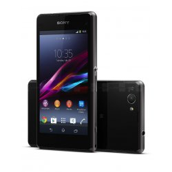 Sony Xperia Z1 Compact D5503 (REFURBISHED)