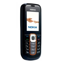 Nokia 2600 (PRE-OWNED)