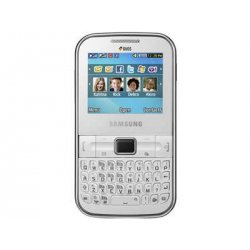 Samsung Chat C3222 (PRE-OWNED)