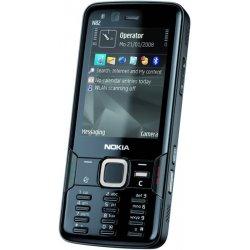 Nokia N82 (PRE-OWNED)