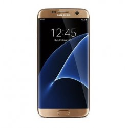 Samsung Galaxy S7 Edge 32GB G935 (ORIGINAL)