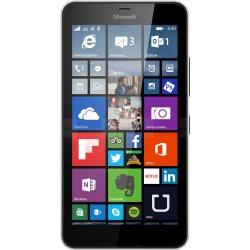 Nokia Lumia 640 XL (PRE-OWNED)