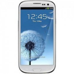 Samsung Galaxy S3 i9300 (PRE-OWNED)