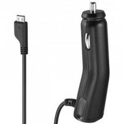 Samsung Galaxy Car Charger Micro USB