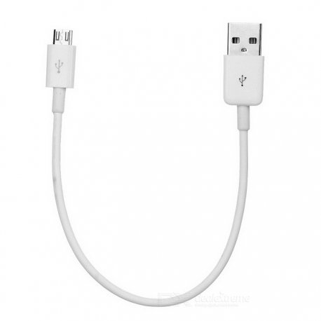 Pineng USB Cable 20cm