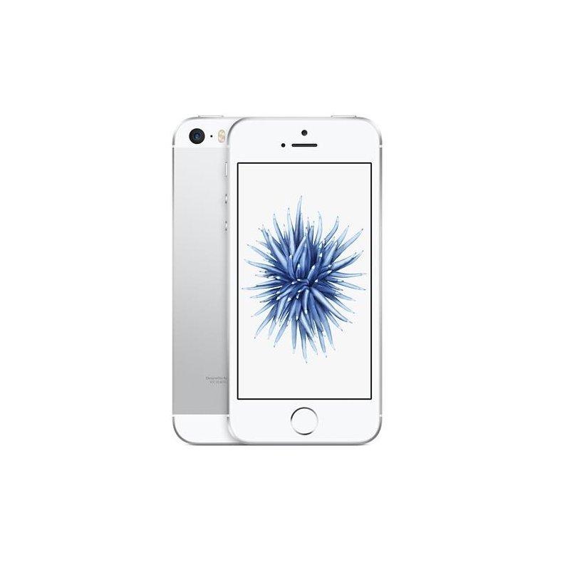 Iphone Se Ship Date