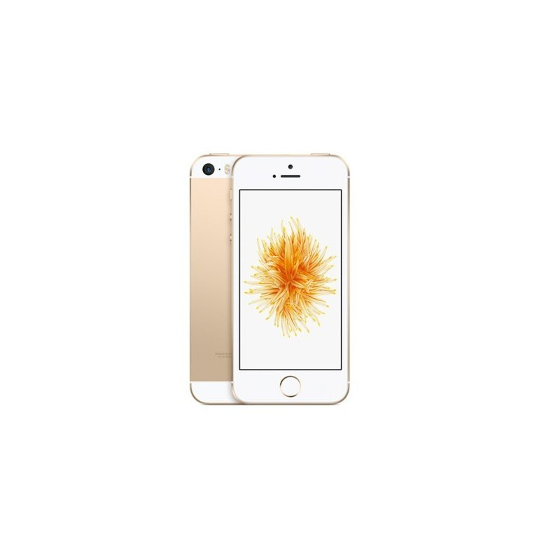 Iphone Se Gb Grey Review