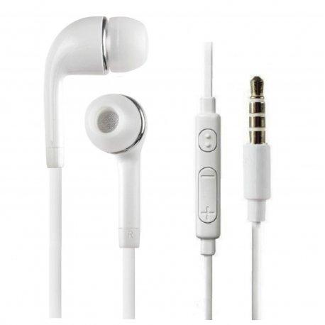 Samsung S6 Stereo Earphone