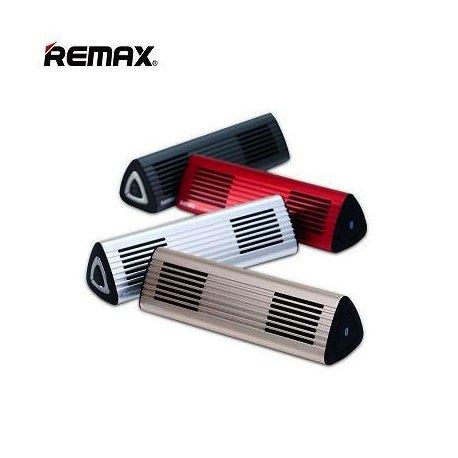 Remax Bluetooth Speaker RM-M3