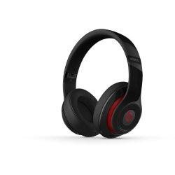 B Studio Headphone SH-008