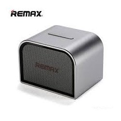 Remax Mini Bluetooth Speaker RM-M8