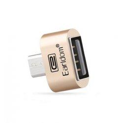 Earldom OTG USB