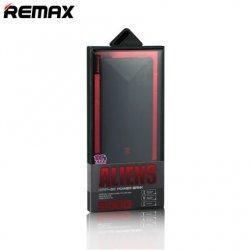 Remax Aliens 5000mAh Power Bank