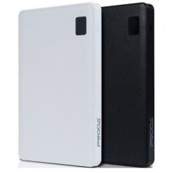 Proda Notebook 30000mAh Power Bank
