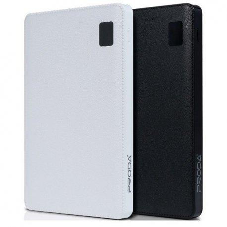 Proda Notebook 30000mAh Power Bank