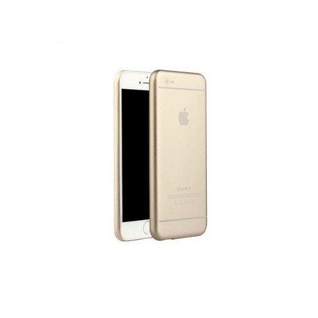 iPhone 6 Lookalike 8000mAh Power Bank