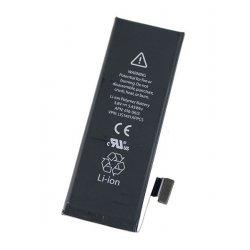 Apple iPhone 5 Battery