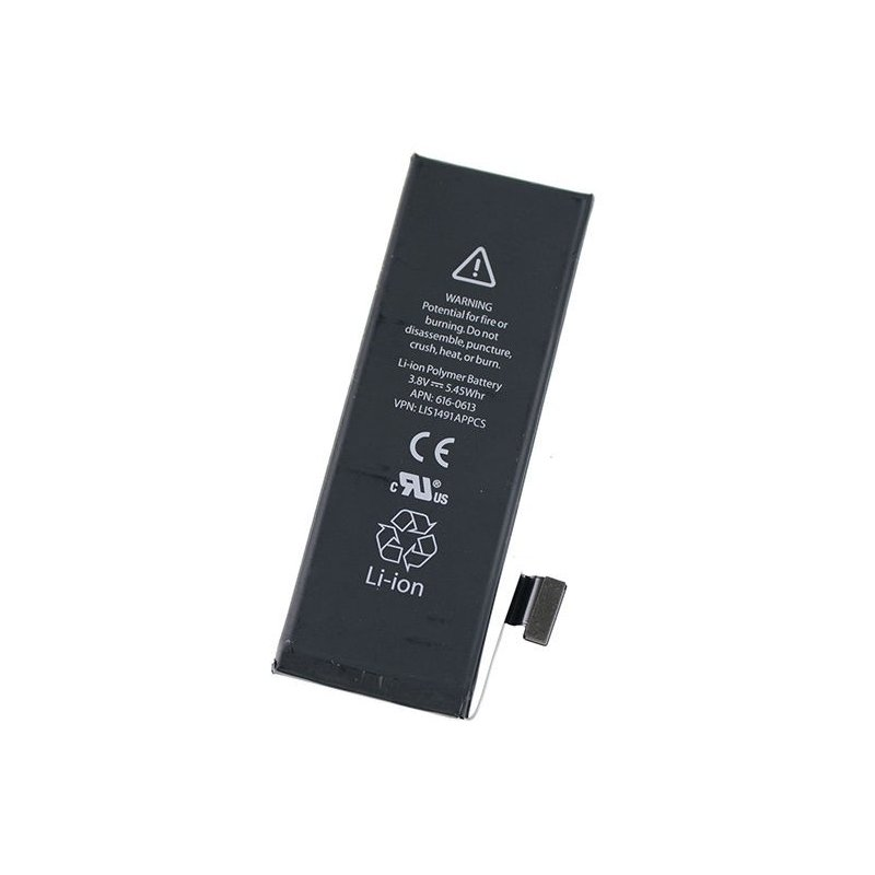 Apple iPhone 5S Battery - Retrons