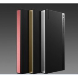 Remax Rui 10000mAh Power Bank