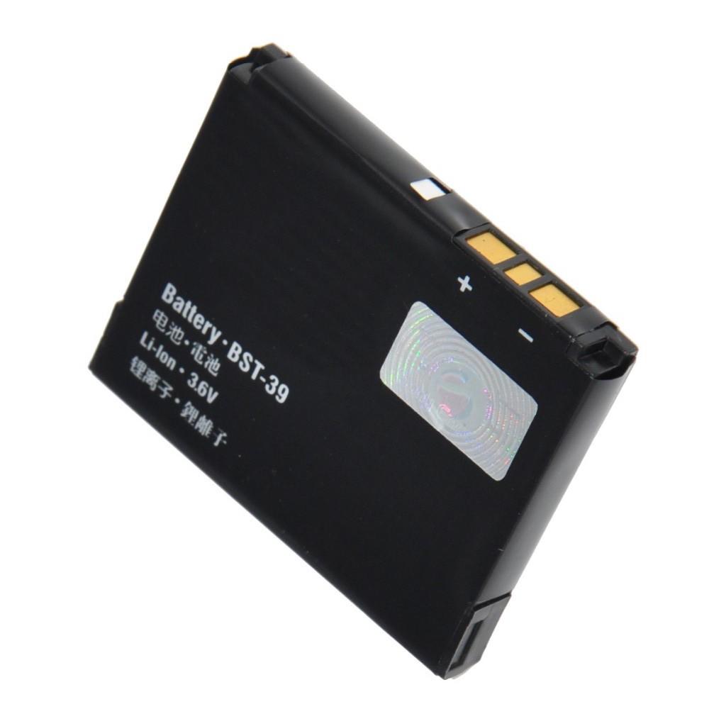 Sony Ericsson Bst 39 Battery Retrons