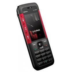 Nokia 5310 Xpress Music (REFURBISHED)