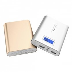 Pineng PN988 Power Bank 10000mAh