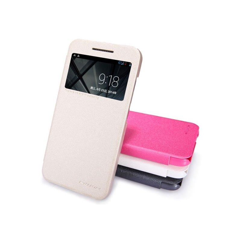 samsung galaxy a3 phone flip case