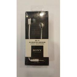 Sony EX13 Earphone