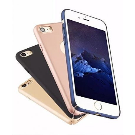 purchase cheap d1d45 32596 Apple iPhone 6 Plus 6s Plus Oucase Jane Wind Hard Casing