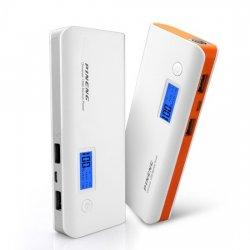 Pineng PN968 Power Bank 10000mAh