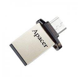 Apacer USB 2.0 OTG AH175