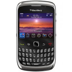 Blackberry Curve 3G 9300 (REFURBISHED)