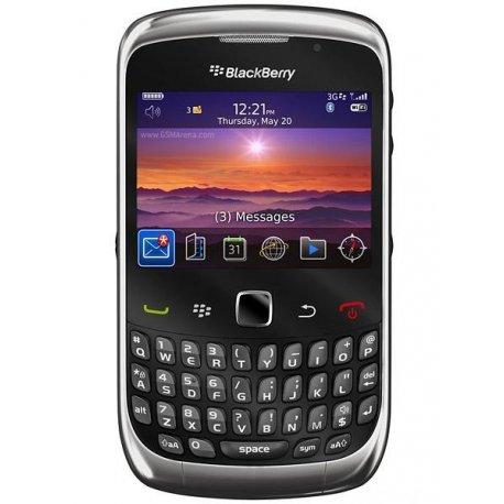 Blackberry Curve 3G 9300 (REFURBISHED)