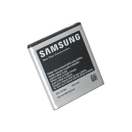 Samsung Galaxy J5 Battery - Retrons