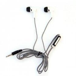 Sony Comfortable Earphone ME-120
