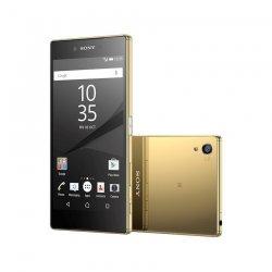 Sony Xperia Z5 Dual Sim 4G E6683