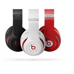 B Studio Headset