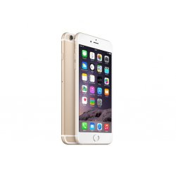 Apple iPhone 6 128GB Gold (PRE-OWNED)