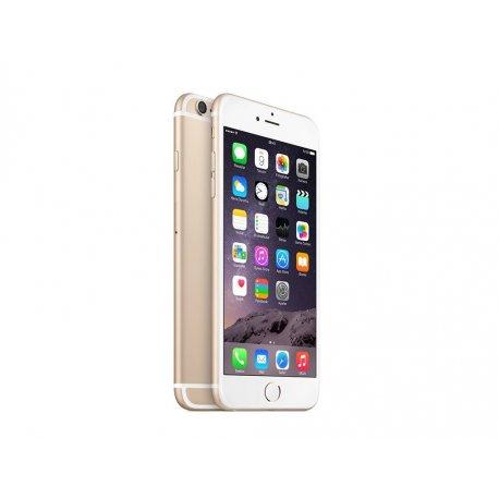 Apple iPhone 6 128GB Gold (REFURBISHED)