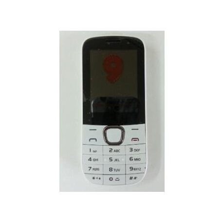 Ninetology Vox Mini C1200 (PRE-OWNED)