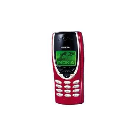 Nokia 8210 (REFURBISHED)